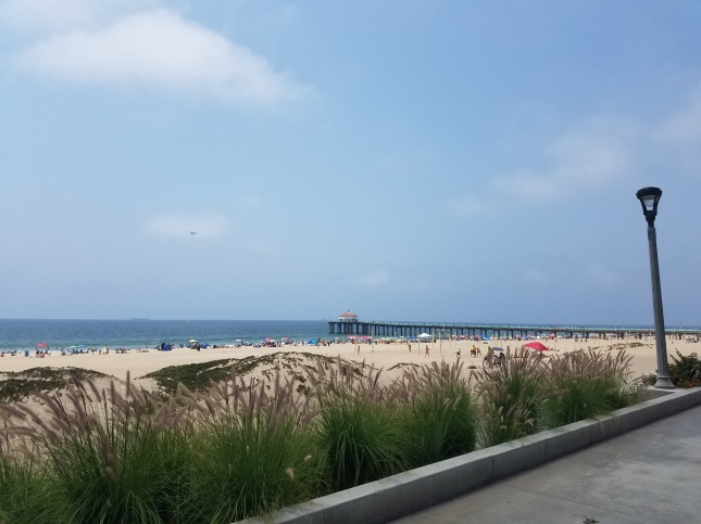 20160730_manhattan_beach4